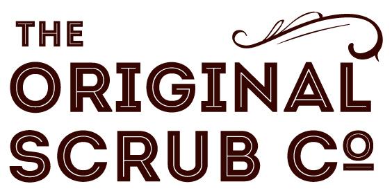 The Original Scrub Co